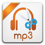 Online MP3 Cutter