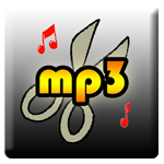 123apps Online MP3 Cutter