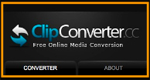 Clip Converter