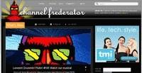 Channel Federator