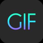 Gickr.com
