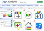 IconArchive.com