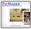 PicMarkr