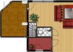 Floorplanner - Design and decorate the room online