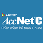 Vietnam Lac AccNetC