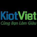 Kiosks Vietnam