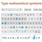 Math TypeIt