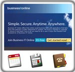 Business IT Online