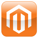 Magento Enterprise Edition on the web