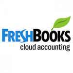FreshBooks on the Web