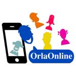 Orlaonline.es