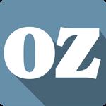 Ozdic.com