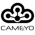 Cameyo online