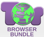 Tor Browser Bundle for Linux