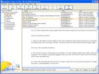 VaultletSuite 2 Go for Linux