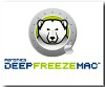 Deep Freeze Enterprise for Linux