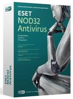 ESET NOD32 Antivirus for Linux (32-bit)