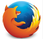 Mozilla Firefox for Linux (Vietnamese)