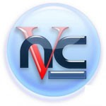 RealVNC for Linux / Unix