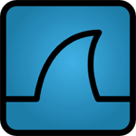 Wireshark for Linux