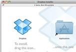 Dropbox for Linux (32-bit)