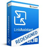 LinkAssistant for Linux