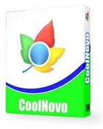 CoolNovo for Linux