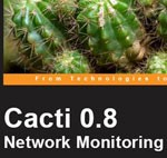 Cacti For Linux