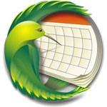 Mozilla Lightning For Linux