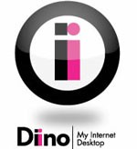 Diino For Linux (64 bit)