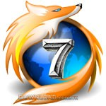 Mozilla Firefox 7.0 For Linux