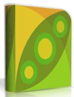 PeaZip for Linux - RPM (Qt)