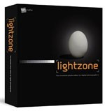 LightZone for Linux
