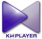 KMPlayer for Linux
