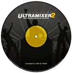 UltraMixer Professional Edition for Linux