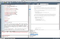 Texmaker for Linux (64-bit)