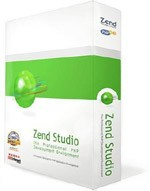 Zend Studio 8.0 Beta for Linux