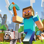 Minecraft for Linux