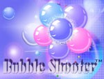 Bubble Shooter For Linux