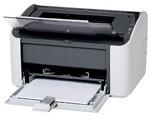 Printer Canon LBP 2900 (Linux)