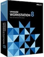 VMware Workstation For Linux