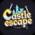 Castle Escape for BlackBerry