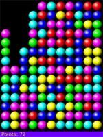 Bubble Breaker Free for BlackBerry