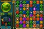 Treasures of Montezuma 2 for PlayBook