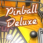 Pinball Deluxe HD for PlayBook