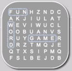 Wordsearch Free For Blackberry