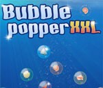 Bubble Popper XXL For Blackberry