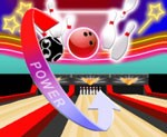 PBA Bowling Lite For Blackberry