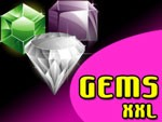 Gems XXL For Blackberry
