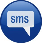 Flash SMS for BlackBerry
